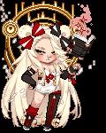 Little Dorito's avatar