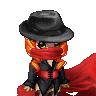 Sprinkles the Goldfish's avatar
