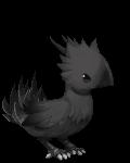 PumpkinPandaV1's avatar