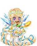 Sugar Blossoms's avatar