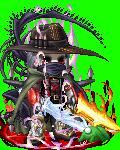 anarchy2314's avatar
