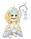 Kittyloaf160's avatar