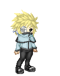 x-Obscene_Love-x's avatar