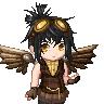 imtammy's avatar