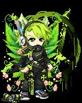 BladeTyler_Reborn's avatar