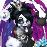 x-Cruel's avatar