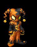 DuskwalkerX's avatar