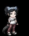 DarkEvangel1's avatar