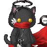 Zeh Rickster's avatar
