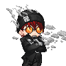 xBetaCat's avatar