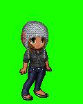 logan19's avatar