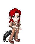 jobims's avatar