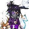 Higher_Alpha's avatar
