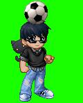 EvilZukin92's avatar
