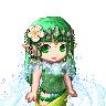FaroresWind's avatar
