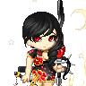 ReiAkatsuki's avatar