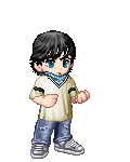 lilwayne410's avatar