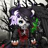 MENSTRUALCHUNKS's avatar