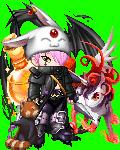 NightsSavior's avatar