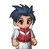 J.Kidd22's avatar