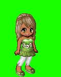 Messy Soulja Girl123's avatar