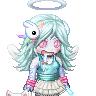 Nairomi IV's avatar