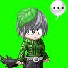 Bend-ee Straw's avatar