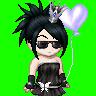 Black Velvet Harlot's avatar