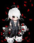 NLsx's avatar