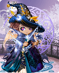 [Snow scenE]'s avatar