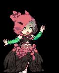 Naoko Satsuki's avatar