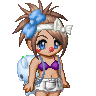 XxX-iiCookieMonster-XxX's avatar