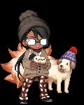 Jamil-Tsuki's avatar