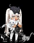 ozkur's avatar