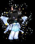LKC-The-BlackCat-of-Fire's avatar