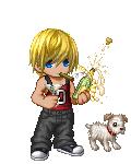 griesheimer24's avatar