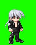 inuyasha3790's avatar