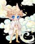 Milkicchi's avatar