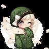 Splatter Paint Enthusiast's avatar