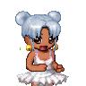 Rikora19's avatar