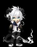 Kittyto's avatar