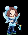 Cerice_Omega's avatar