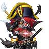 Dark Siefer's avatar