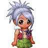 melodykikio's avatar