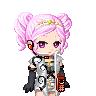 Anya Alstreim x's avatar