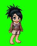 xXraddchickaXx's avatar