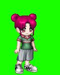 sabri23's avatar
