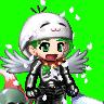 frostrs's avatar