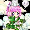 melipie11's avatar