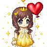 x-iheaartyoou's avatar